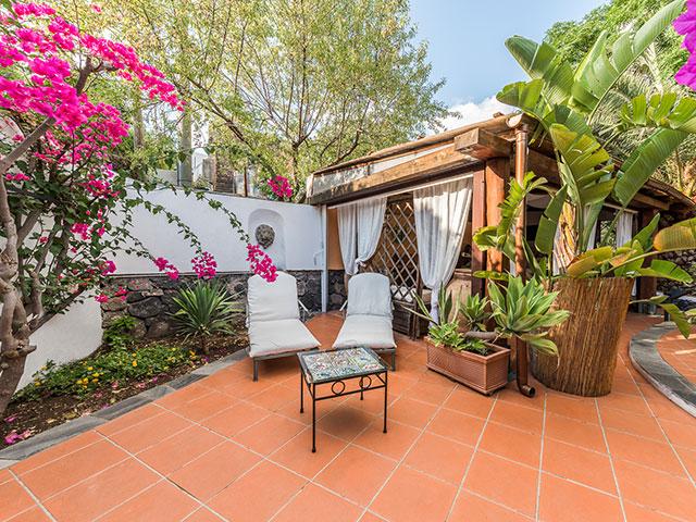 Appartamenti Villa Leni, Leni, Leni