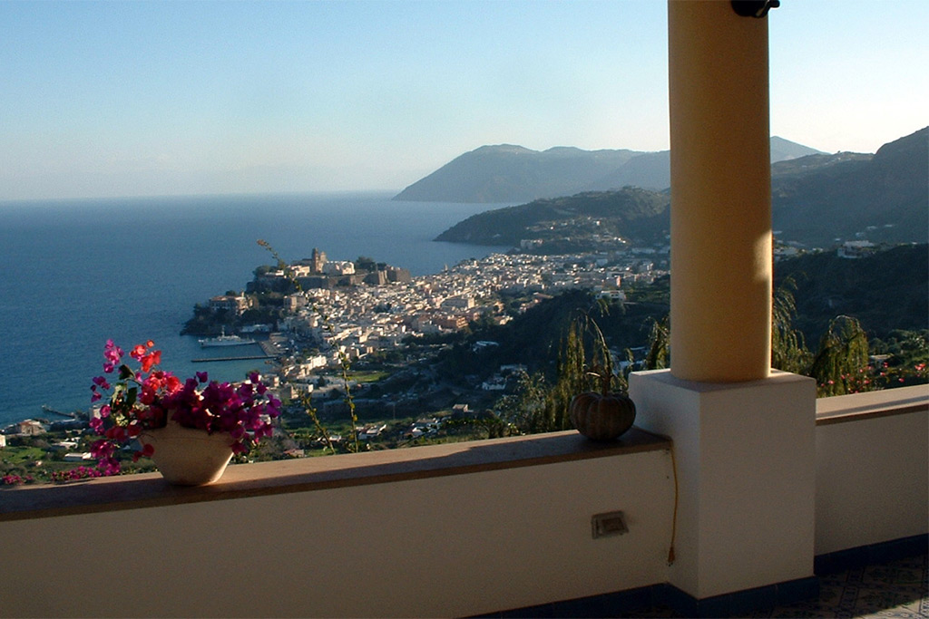vacanze last minute eolie