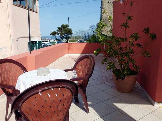 Casa Tommaso 1, Centro, Lipari