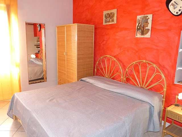 Casa Tommaso 2, Centro, Lipari