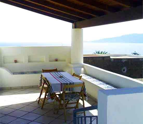 Residence delle Vele, Santa Marina Salina, Santa_Marina_Salina
