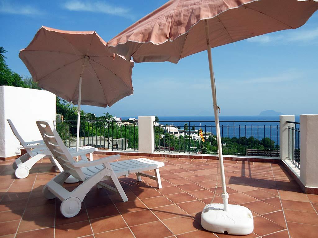 Residenza Villa Rosa 1, Santa Marina Salina, Santa_Marina_Salina