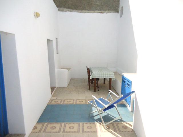 Archi, Ginostra, Stromboli